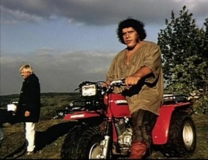 andre-the-giant-on-an-atv