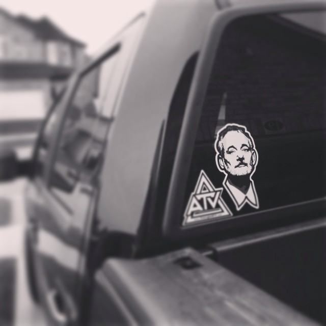 Probably one of the best mods on my truck #bfm #thechive #swampdonkeys