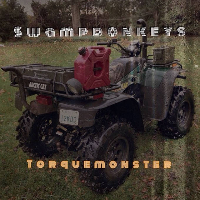 Here's my go at it @rangerbob316 @chriscross4653 @webez9 #swampdonkeys