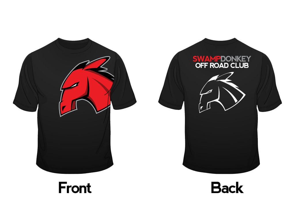 Swamp-Donkey-T-Shirt-Jan-15