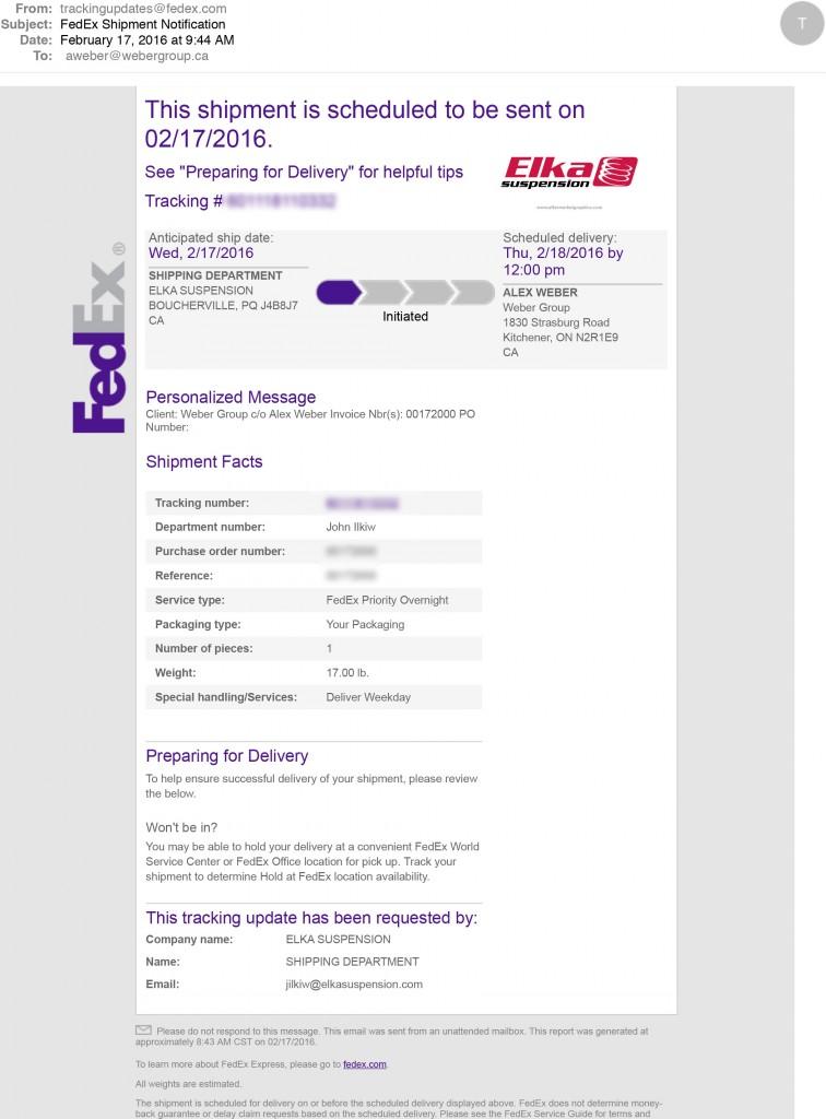 FedEx-Shipment-Notification-1
