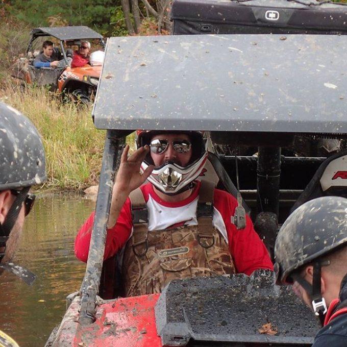 #RZR #900 #Trail  #SwampDonkeys Off Road Club: @swampdonkeygrizz @tomdrich @chriscross4653 @timmerlegrand @smithjaret @adam.stanley549