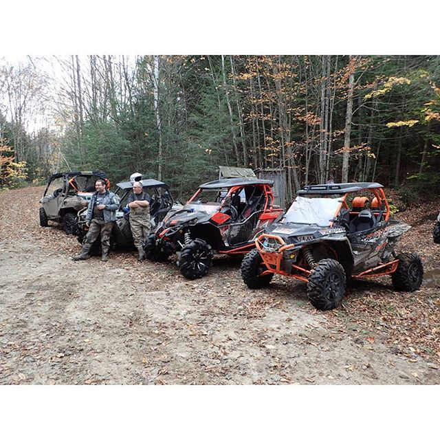 #MaverickXMR vs #RZR #SwampDonkeys