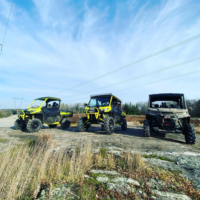 And then there were 3 #defendermaxxmr #swampdonkeys