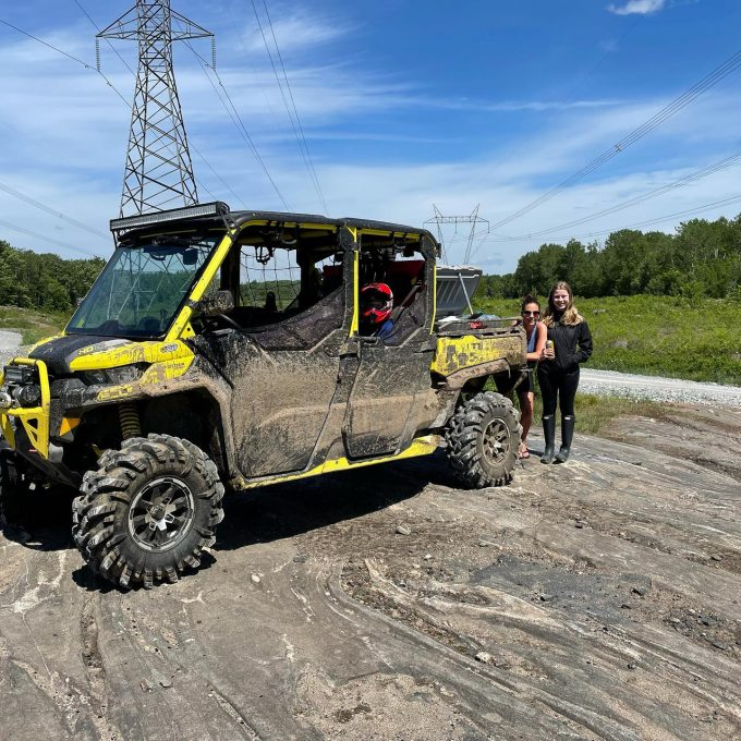 #outforarip beautiful day for a ride #defenderxmr #swampdonkeys